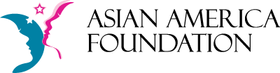 Asian America Foundation